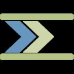SumFactors Logo