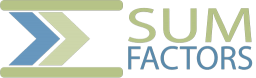 SumFactors