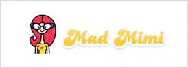 37251_madmimi