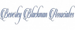 Beverley-Blackman-Blue-2