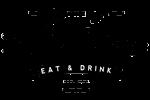 Dog-Patridge-Header-Logo