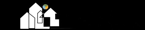 Jigsaw Land and Development Logo Final