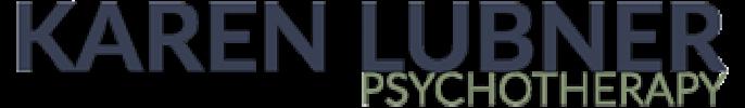 Karen-Lubner logo