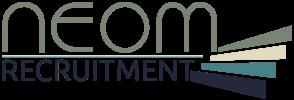 Logo Final V1