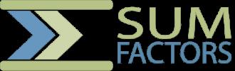 SumFactors-Wide@x2