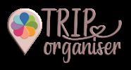 TRIPorganiser New LOGO Master