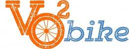 VO2.Bike-V2-Large