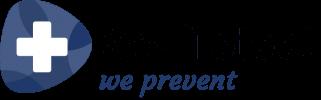 We-Protect Logo