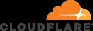cf-logo-v-rgb