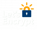 kisspng-let-s-encrypt-transport-layer-security-certificate-certificatebased-encryption-5b52fa6f759e02.5331514915321647194818