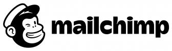 mailchimp_2018_logo