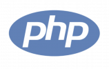 php_PNG12